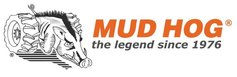 Mud Hog Mixers